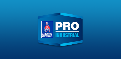 SW Pro Industrial - Apps on Google Play