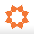 Savannah Power Yoga v. 3.0 icon