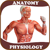 Human Anatomy and Physiology: With Illustrations