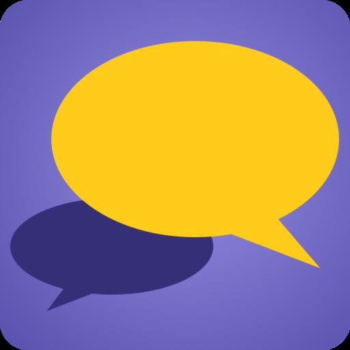 App Insights: Pantip View - อ่านพันทิพ | Apptopia
