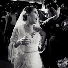 Wedding photographer Violeta Ortiz patiño (violeta). Photo of 28.07.2018