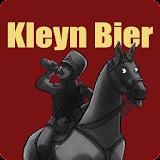 Café Kleyn