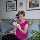 Sylvia Lokey
