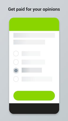 Surveys On The Gou00ae modavailable screenshots 2