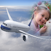 Airplane Photo Frames For Creating Magnificent Pic APK