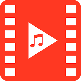 Video To Audio Converter, UltraFast Mp3 Converter