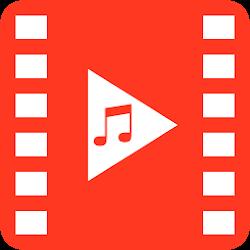 Video To Audio Converter : Mp3