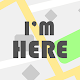My Location - GPS coordinates, Map, Location Android apk