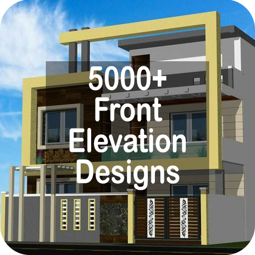 Home Front Elevation Android APK Download Free By Fashion Design