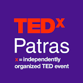 TEDxPatras AR - Moments