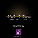 Top Hill - powered byJoke Menu
