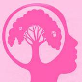 本格心理テスト・性格診断