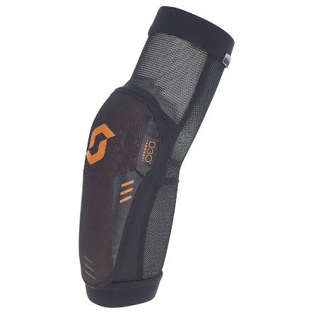 Scott Softcon 2 armbågs skydd