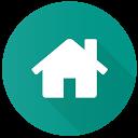 Estate - Property App Template APK