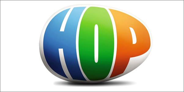 Hop Lays Golden Egg - Score by Christopher Lennertz
