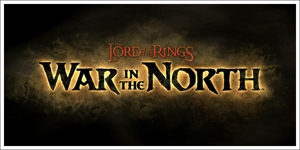The Lord of the Rings: War in the North Soundtrack (Inon Zur) to be Released