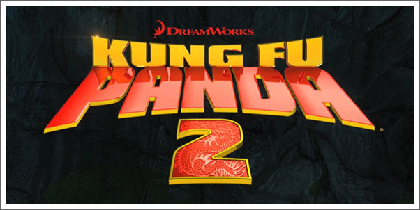 Kung Fu Panda 2 by Hans Zimmer and John Powell - First Listen!