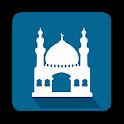 নামাজের সময়সূচী ও রমজান ক্যালেন্ডার ২০২০ icon