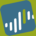 PaloAlto Networks HackAttack icon