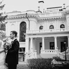 Wedding photographer Anton Rid (basalaevtmb). Photo of 16.05.2016