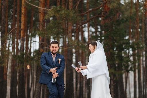 Свадебный фотограф Евгений Малдованов (Maldovanov). Фотография от 13.02.2018