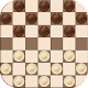Checkers Download for PC Windows 10/8/7
