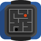 Wear Maze icon