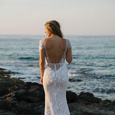 Wedding photographer Yuliya Longo (YuliaLongo1). Photo of 08.06.2018