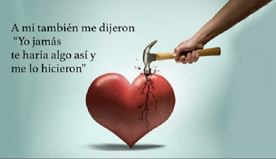 Frases con imagenes despecho - náhled