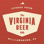 Virginia Galactic