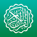 Quranica icon