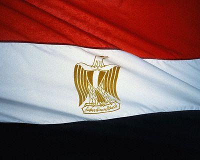 Egypt visa information