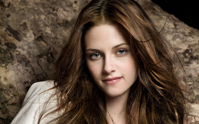 kristen stewart wallpapers 2011