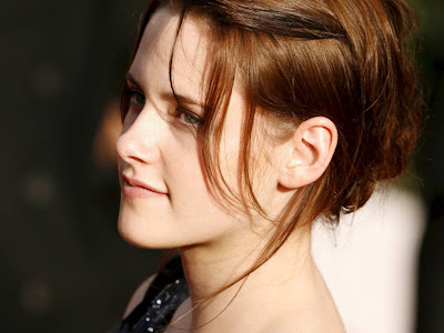 kristen stewart wallpapers latest