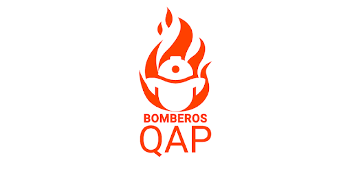 Alerts WITH and WITHOUT INTERNET and QAP availability management - BomberosQAP.com.ar