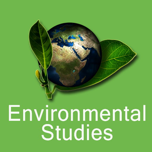 Environmental Studies- Complete Reference Guide