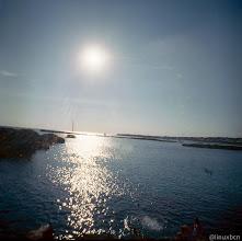 Photo: Ses Olles, Menorca