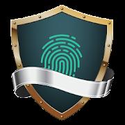 AppLocker X 2018 -Fingerprint Secure Applock Vault