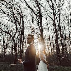 Wedding photographer Lena Kostenko (kostenkol). Photo of 28.04.2017
