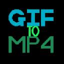 Gyazo Gif To Mp4