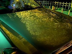 フーガ Y50のカスタム事例画像 ゆうき⊿⁴⁶さんの2020年04月13日03:23の投稿