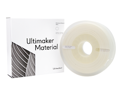 Ultimaker Breakaway Support Material - 2.85mm (0.75kg)