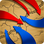 Medieval Wars Free: Strategy & Tactics 1.0.22
