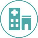 Hospital Directory India v2 icon