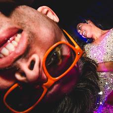 Vestuvių fotografas Simone Miglietta (simonemiglietta). Nuotrauka 19.08.2019