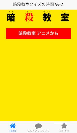 【配對身邊人】香港交友apps文化:認真你便輸了|香港01|好生活|