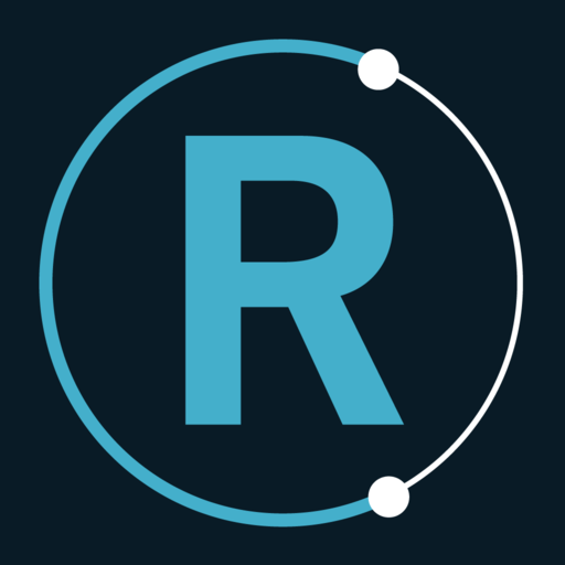 Ruck Science – Apps bei Google Play