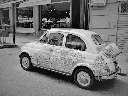 City car di Lory67