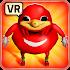 VR Chat Superhero Simulator