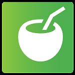 Drinking Water Reminder app Icon